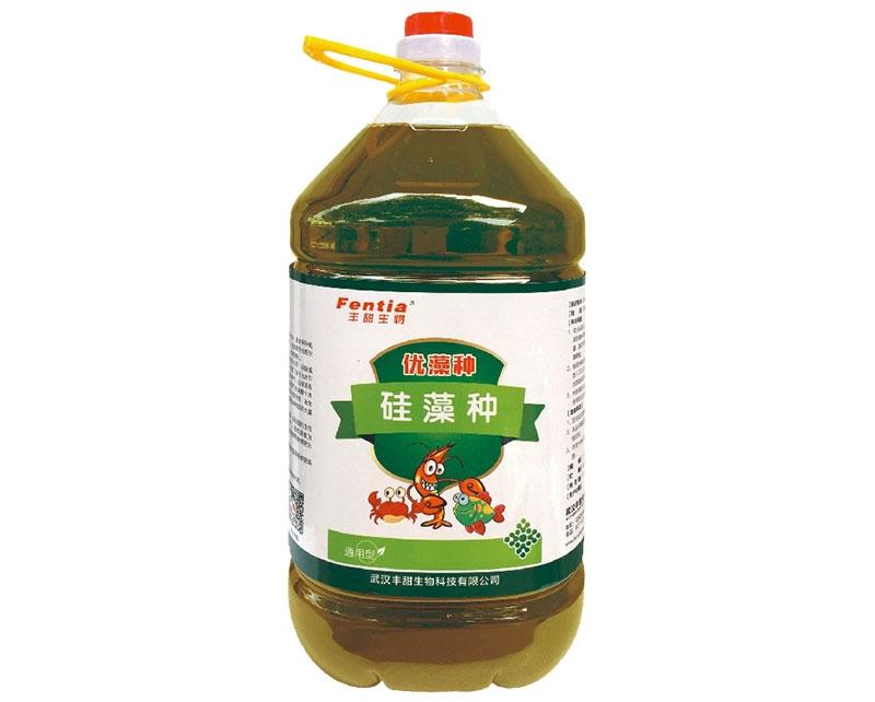 7FT硅藻种(通用型)